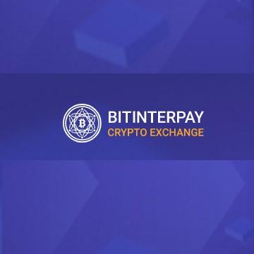 БК Bitinterpay криптобиржа