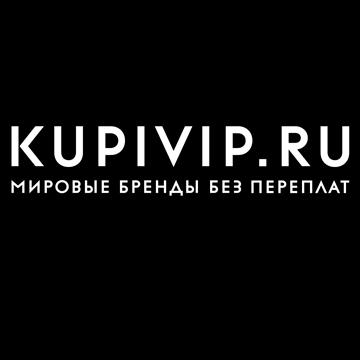 БК Kupivip