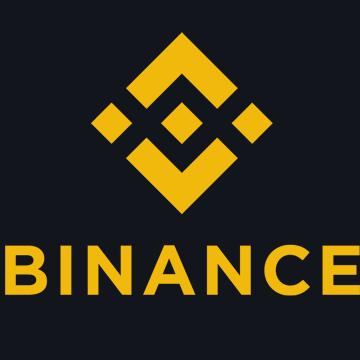 БК Binance криптобиржа
