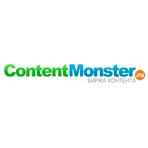 БК ContentMonster
