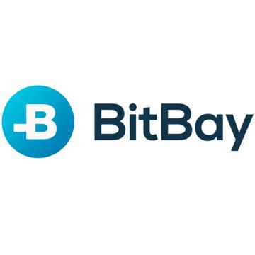 БК BitBay