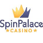 spinpalace logo