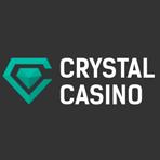 crystal casino logo